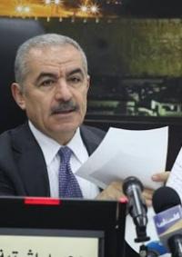 رئيس الوزراء يشكل لجنة تحقيق في ملابسات مقتل المواطن خليل الشيخ