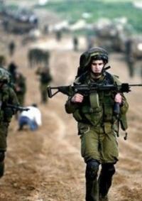 جيش الاحتلال يقرر استمرار حالة الجاهزية على الحدود الشمالية