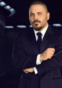 رامي عياش يعلن رفضه تولي حقيبة وزارية في الحكومة اللبنانية