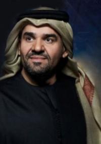 حسين الجسمي يخرج عن صمته ويرد على موجة التنمر