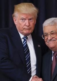 قناة عبرية: السلطة استأنفت اتصالاتها مع الإدارة الأمريكية