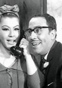 وفاة الفنانة المصرية شويكار عن عمر 82 عاما