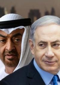 واشنطن: منظمات ومؤسسات فلسطينية تدين الاتفاق بين إسرائيل والإمارات