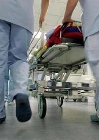 تسجيل 40 حالة تسمم في خان يونس