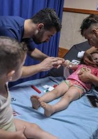 حماس: المقاومة لن تسمح باستمرار الحماقات الإسرائيلية