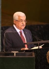أبو ردينة: خطاب الرئيس أمام الجمعية العامة سيحدد الخطوات الفلسطينية لمواجهة ما تتعرض له القضية الفلسطينية