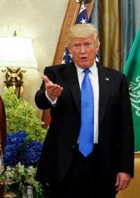 الغارديان: من غير المرجح أن تبرم السعودية اتفاقا مع إسرائيل قبل الانتخابات الأميركية