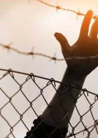 الأسرى يعلقون خطواتهم الاحتجاجية المتعلقة بقضية