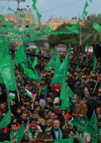 حماس تحذر الاحتلال من المماطلة في كسر الحصار وتؤكد أن الأسرى مقابل أسرى