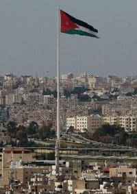 إسرائيل تعين سفيرا جديدا في الأردن