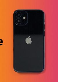 مقارنة بين هاتفي iPhone 12/Mini وiPhone 11