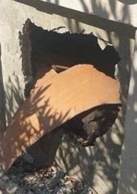 الأجهزة الأمنية تستعيد أعضاء بشرية مسروقة من قبر في بيت جالا
