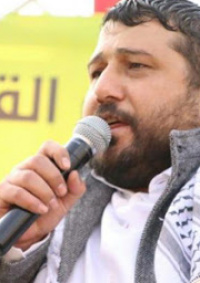 الاحتلال يعتقل أمين سر