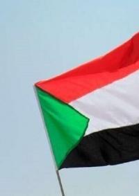 حزب البعث السوداني يسحب دعمه للسلطة الانتقالية احتجاجا على التطبيع