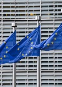 عثمان: مساهمة الاتحاد الأوروبي لمخصصات الشؤون مطلع العام القادم