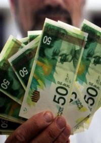 وزير العمل يوضح بشأن قرار رفع الحد الأدنى للأجور