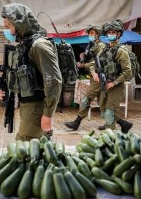 السلطة ترسل رسائل متطابقة حول انتهاكات الاحتلال