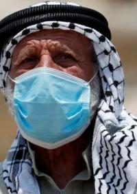 الأوقاف بغزة تغلق مسجدين