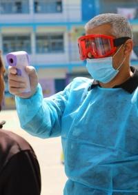 60 مليون اصابة بكورونا في العالم