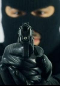 إحباط سطو مسلح على فرع بنك فلسطين في عزون شرق قلقيلية