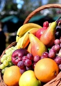 الكشف عن مواد غذائية ربما تسرع الشفاء من كوفيد-19