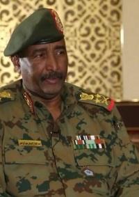 اتفاق التطبيع بين السودان وإسرائيل معرض لخطر الانهيار
