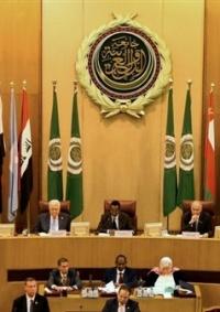 الجامعة العربية تدعو المجتمع الدولي للضغط على الاحتلال لوقف اعتقالاتها لذوي الإعاقة