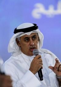 حماس: تصريحات وزير التجارة البحريني مؤشر على حالة السقوط