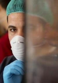 غزة: عودة للتشديد واتخاذ اجراءات وقائية للحد من كورونا