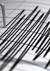 شعر به سكان فلسطين ولبنان والأردن.. زلزال بقوة 5.8 درجة يضرب جنوبي تركيا