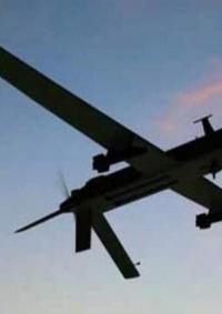 جيش الاحتلال يعلن اسقاط طائرة مسيرة اخترقت الحدود من جهة لبنان