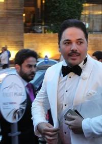 رامي عياش يدافع عن نفسه بعد ضجة بسبب كلامه عن زواج القاصرات