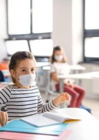 اغلاق واسع لعدد من مدارس الضفة الغربية بسبب كورونا