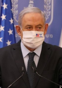 نتنياهو يكشف مراحل رفع القيود في اسرائيل
