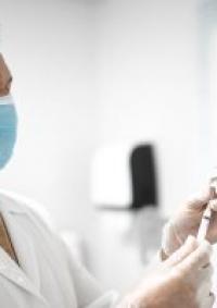 هل سلالات كورونا الجديدة تؤثر على فاعلية اللقاحات؟