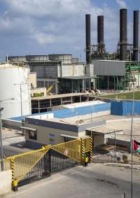 قطر تتعهد بتوفير 60 مليون دولار لحل أزمة كهرباء غزة