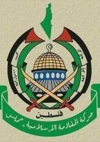 حماس تحذر من تداعيات أي تراجع بمواعيد الانتخابات