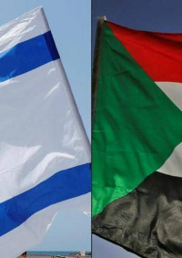 السودان يلغي قانون مقاطعة