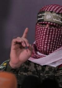 أبو عبيدة: قيادة المقاومة تمهل الاحتلال حتى 6 مساء وقد أعذر من أنذر