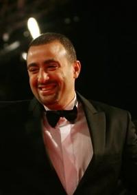 أحمد السقا يخرج عن صمته ويرد على اتهامات مها أحمد وهجومها العنيف عليه