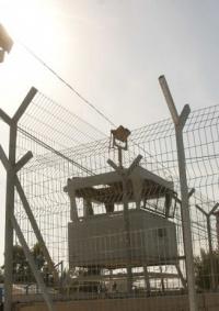 انتحار جندي إسرائيلي اتهم بتسريب معلومات أمنية