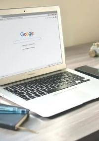 إسرائيل تلغي خط النفاذ وتضع الية جديدة لتزويد المستهلك بالإنترنت