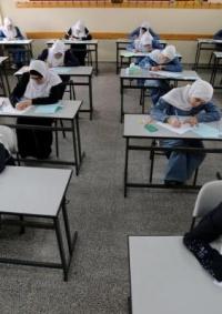التربية تتحدث عن عملية تصحيح امتحانات التوجيهي وموعد النتائج