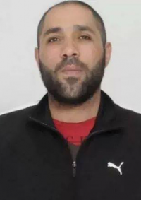 بيت لحم: الإفراج عن الأسير أبو عجمية بعد أن أمضى 18 عاما في سجون الاحتلال