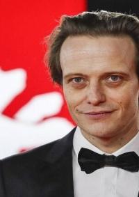 ممثل ألماني سيؤدي دور
