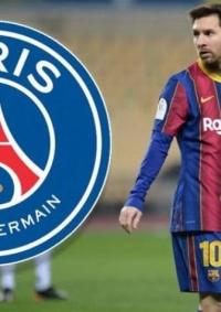 باريس يكشف كواليس جديدة في صفقة ميسي