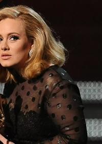 أغنية أديل الجديدة تحصل على أكثر من 18 مليون مشاهدة في ساعاتها الأولى