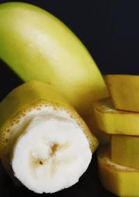 مخاطر الإفراط في تناول الموز