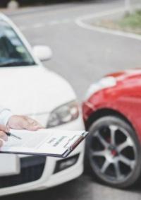 هيئة سوق رأس المال: قرار الشركات رفع أسعار تأمين المركبات غير قانوني