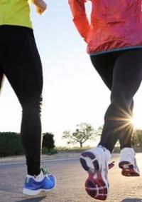 ماذا يحدث لجسمك إذا توقفت عن ممارسة الرياضة؟